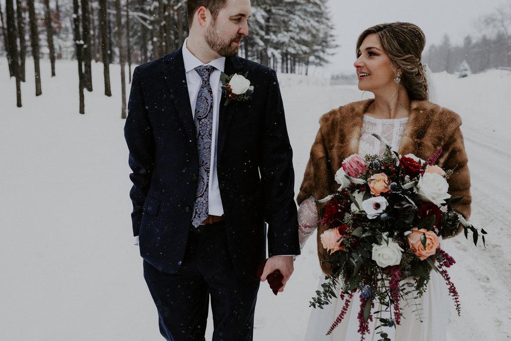 (398) Magic + Jon (Wedding).jpg