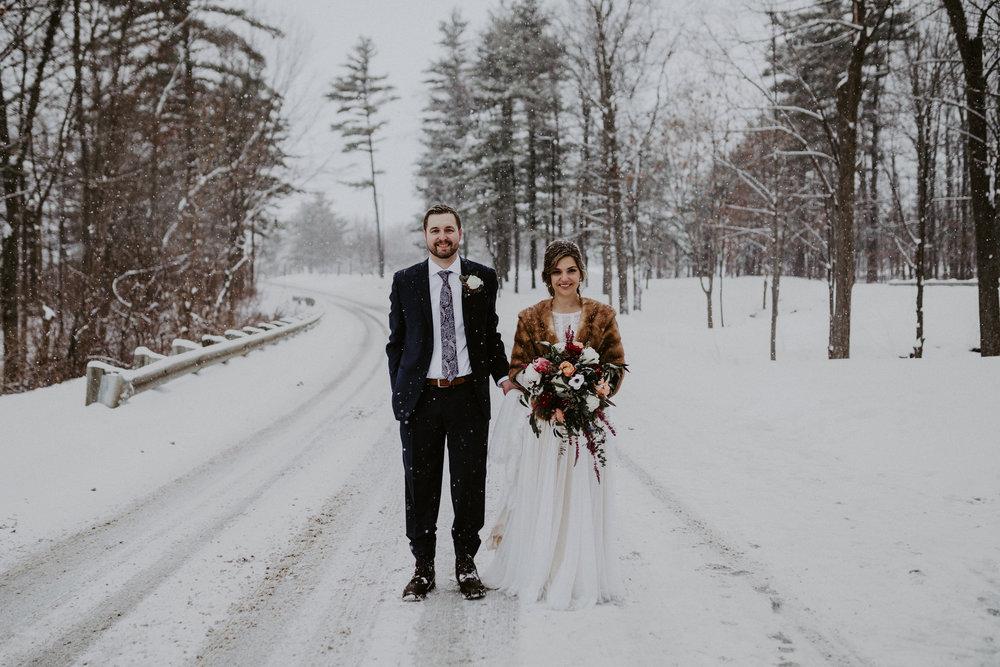 (466) Magic + Jon (Wedding).jpg