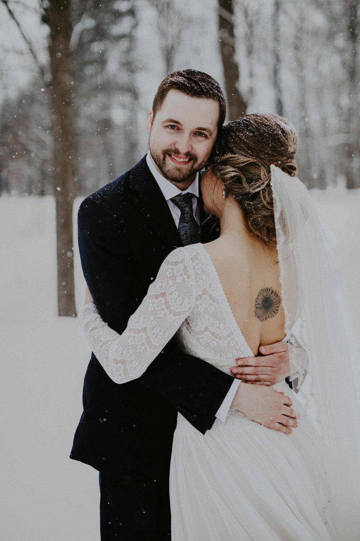 (457) Magic + Jon (Wedding).jpg