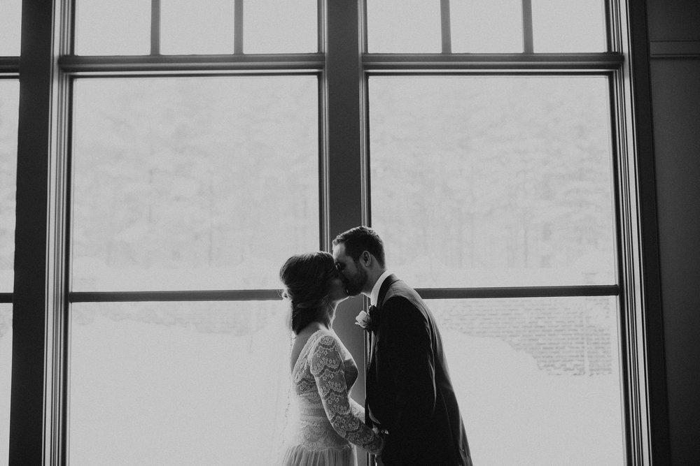 (526) Magic + Jon (Wedding).jpg