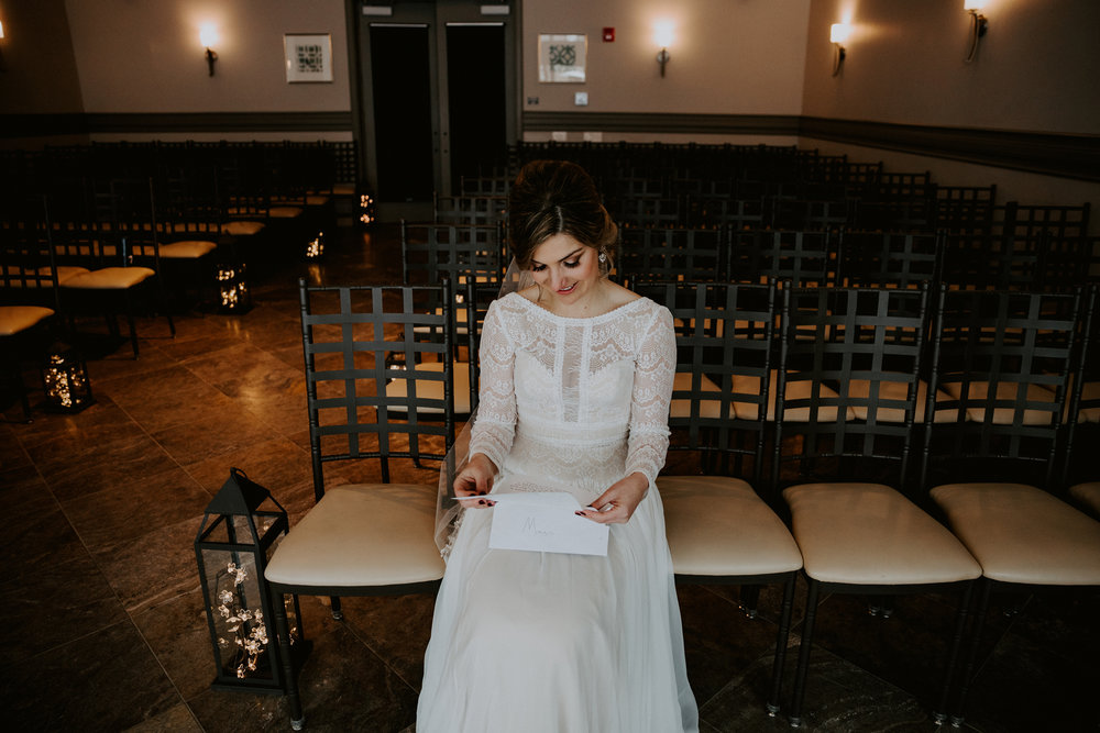 (539) Magic + Jon (Wedding).jpg
