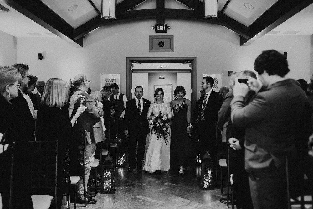 (602) Magic + Jon (Wedding).jpg