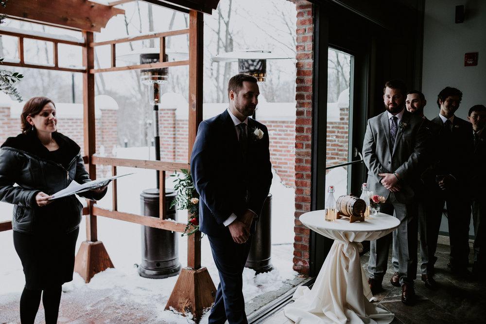 (609) Magic + Jon (Wedding).jpg