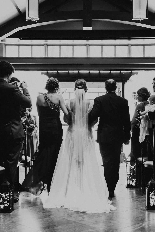 (606) Magic + Jon (Wedding).jpg