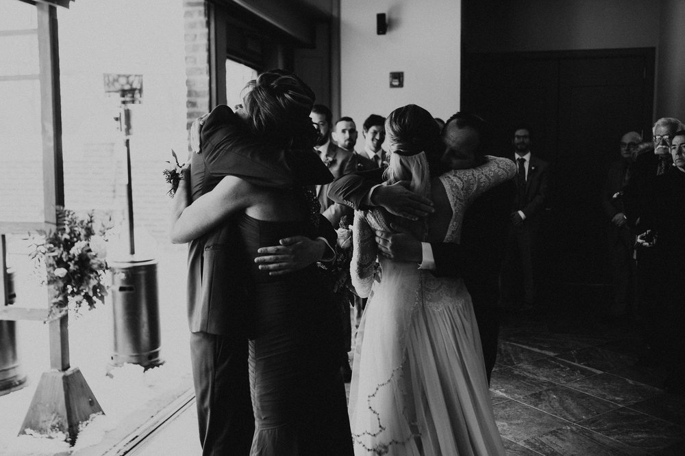 (614) Magic + Jon (Wedding).jpg
