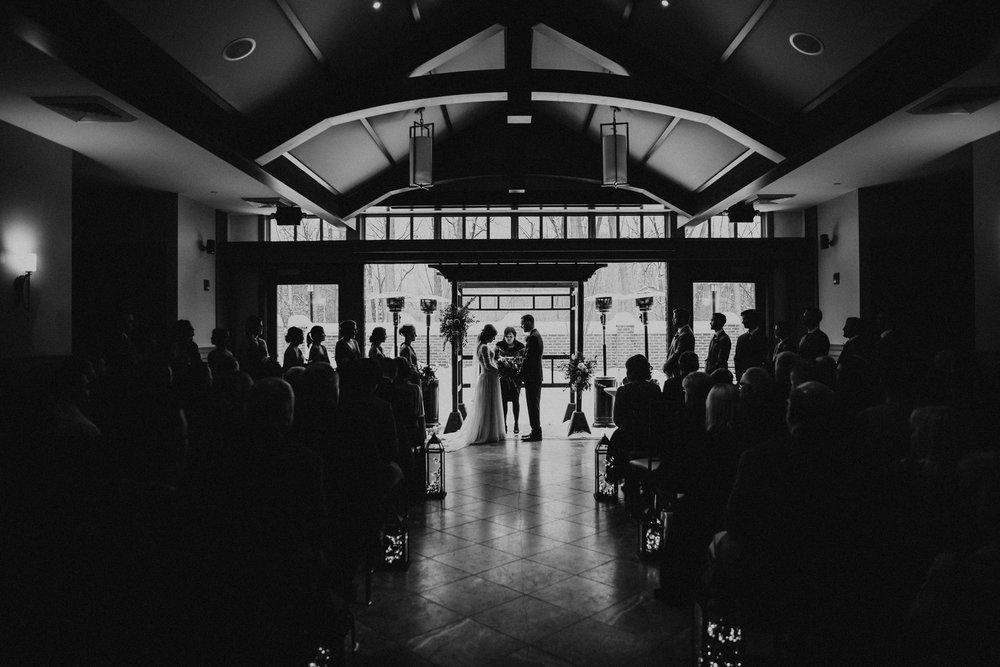 (628) Magic + Jon (Wedding).jpg