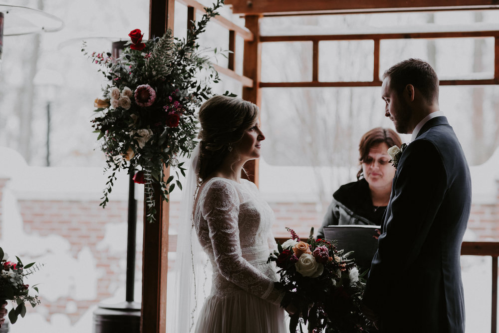(635) Magic + Jon (Wedding).jpg
