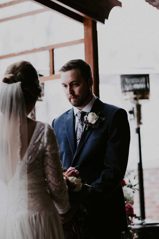 (661) Magic + Jon (Wedding).jpg