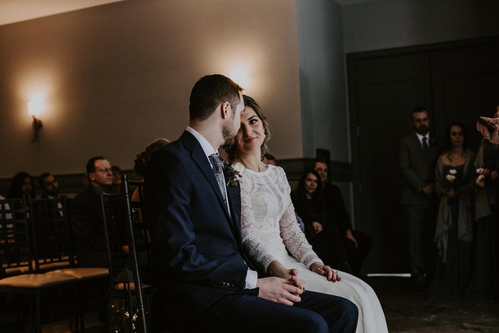 (719) Magic + Jon (Wedding).jpg