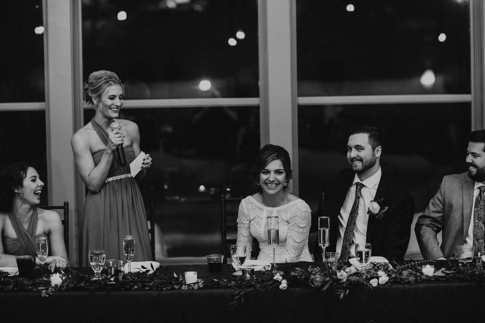 (1039) Magic + Jon (Wedding).jpg