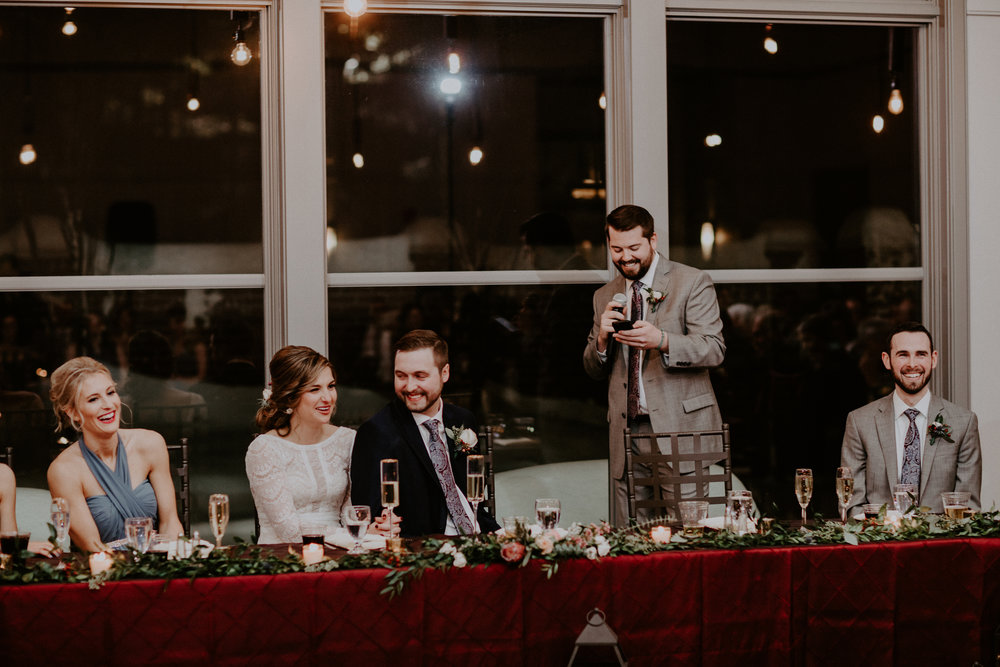 (1078) Magic + Jon (Wedding).jpg