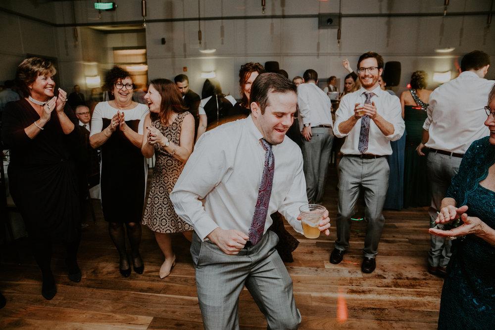 (1220) Magic + Jon (Wedding).jpg