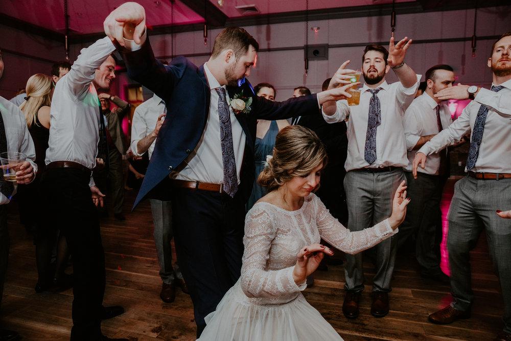 (1415) Magic + Jon (Wedding).jpg