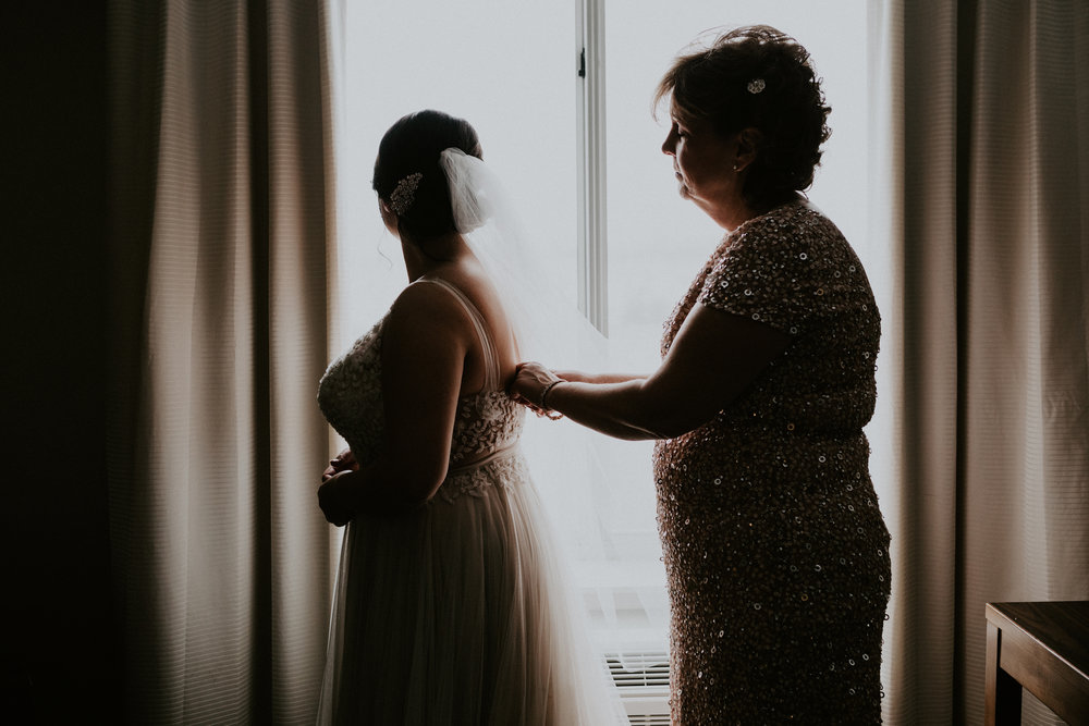 (045) Rachael + Alex (Wedding).jpg