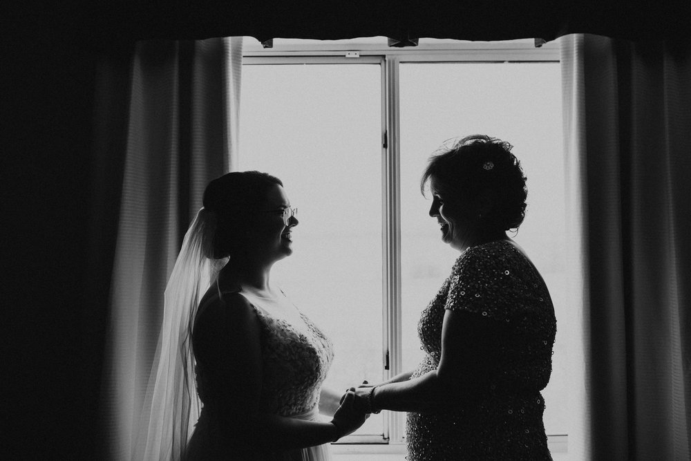 (053) Rachael + Alex (Wedding).jpg