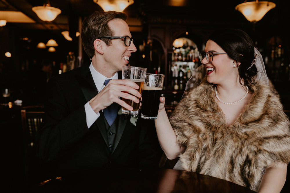(289) Rachael + Alex (Wedding).jpg