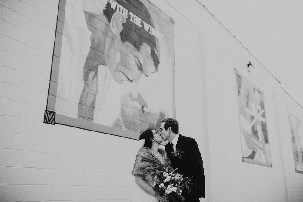 (346) Rachael + Alex (Wedding).jpg