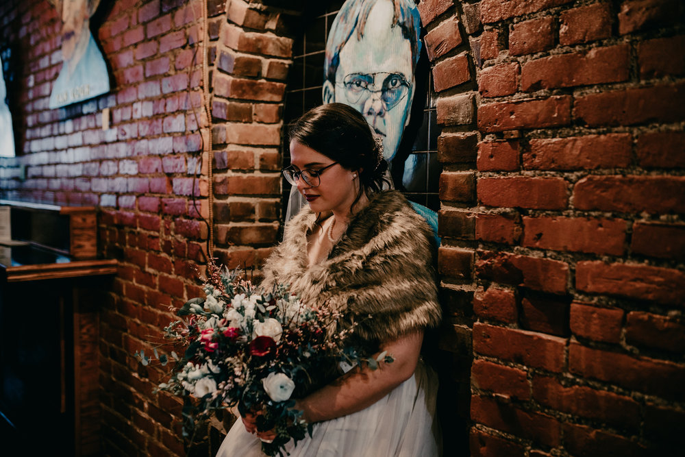 (435) Rachael + Alex (Wedding).jpg