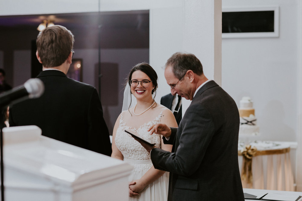 (484) Rachael + Alex (Wedding).jpg