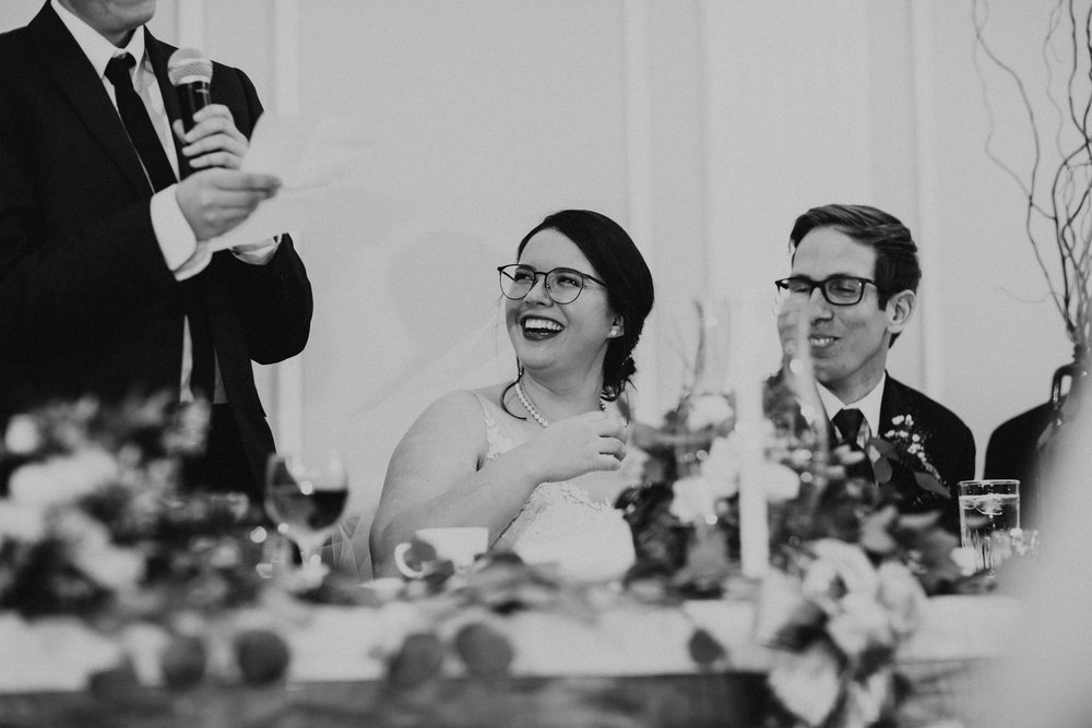 (650) Rachael + Alex (Wedding).jpg