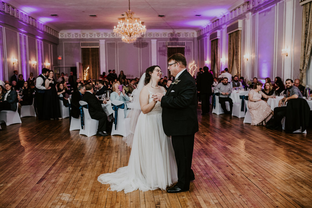 (709) Rachael + Alex (Wedding).jpg