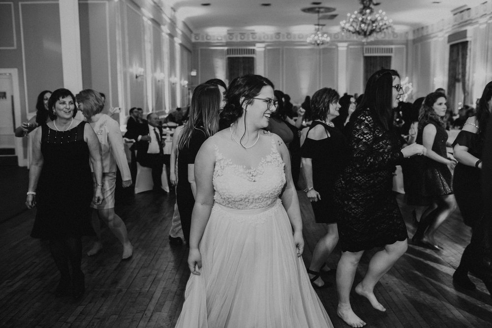 (817) Rachael + Alex (Wedding).jpg