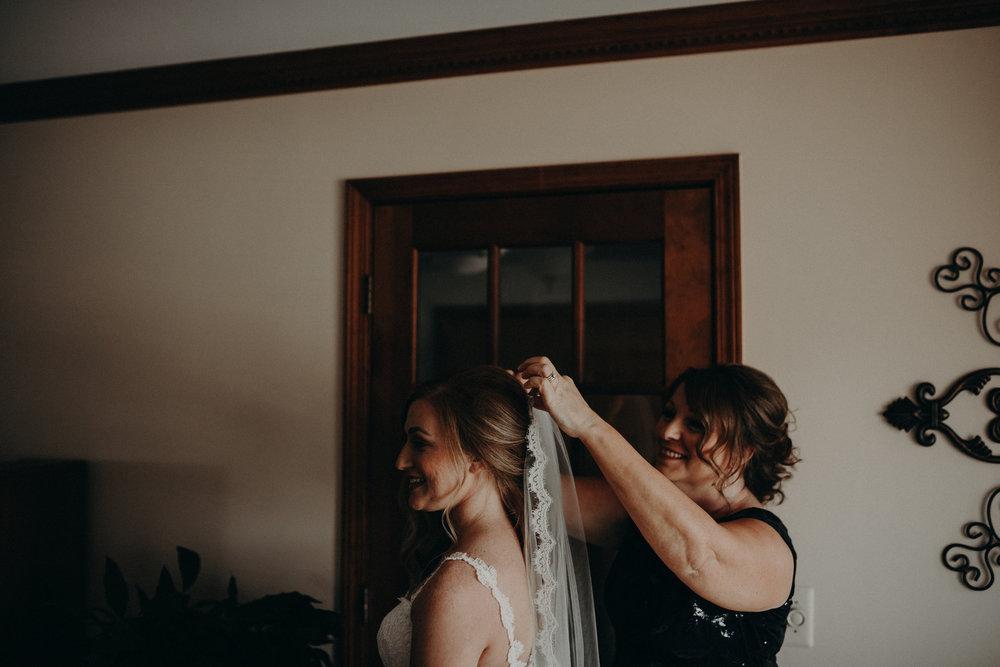 (0071) Lauren + Zack (Wedding).jpg