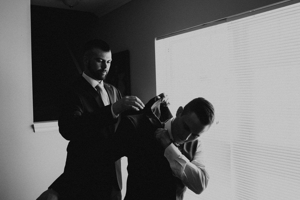 (0153) Lauren + Zack (Wedding).jpg
