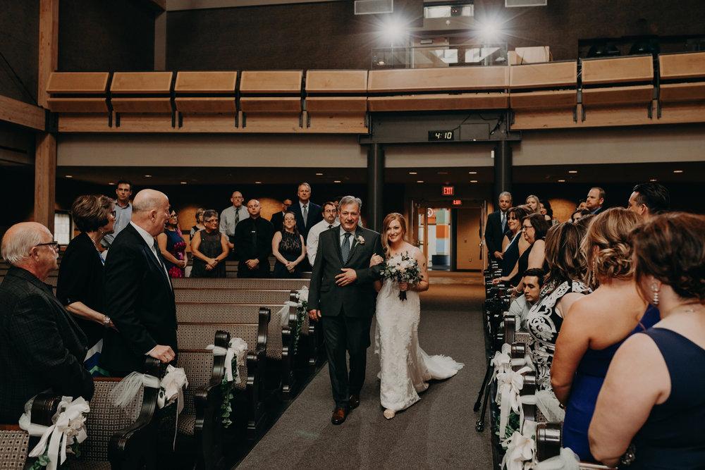 (0231) Lauren + Zack (Wedding).jpg