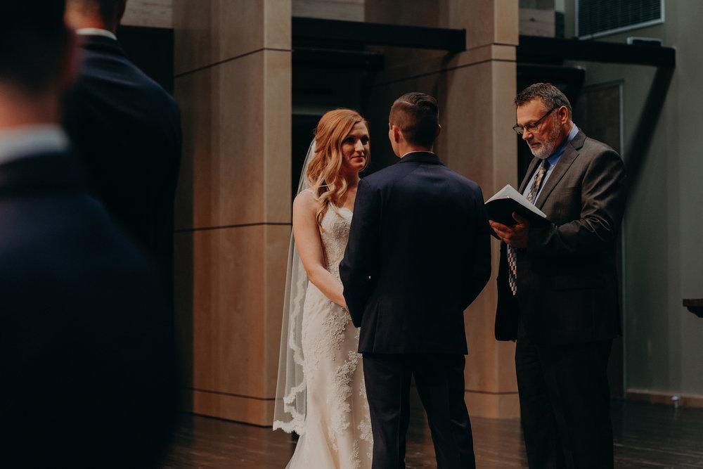(0265) Lauren + Zack (Wedding).jpg