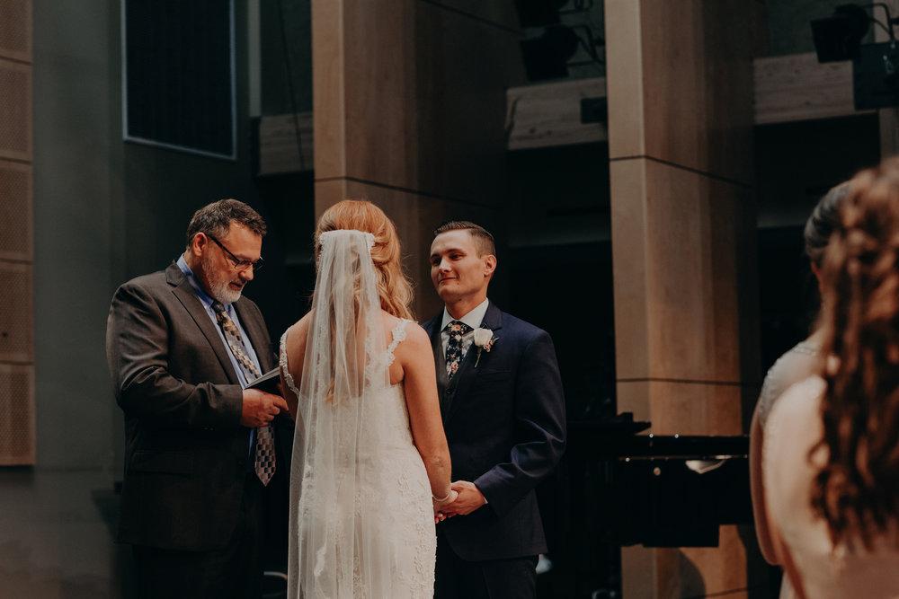 (0268) Lauren + Zack (Wedding).jpg
