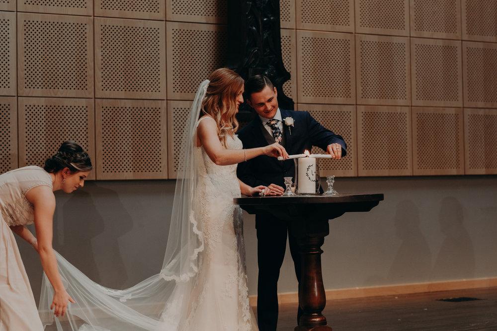 (0289) Lauren + Zack (Wedding).jpg