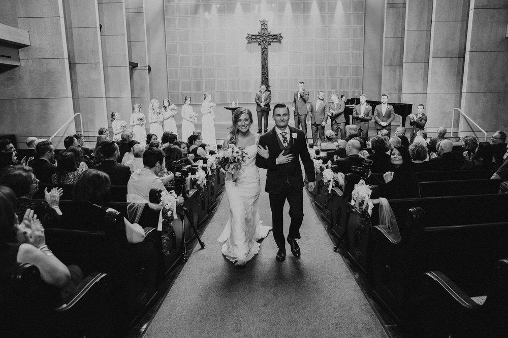(0315) Lauren + Zack (Wedding).jpg
