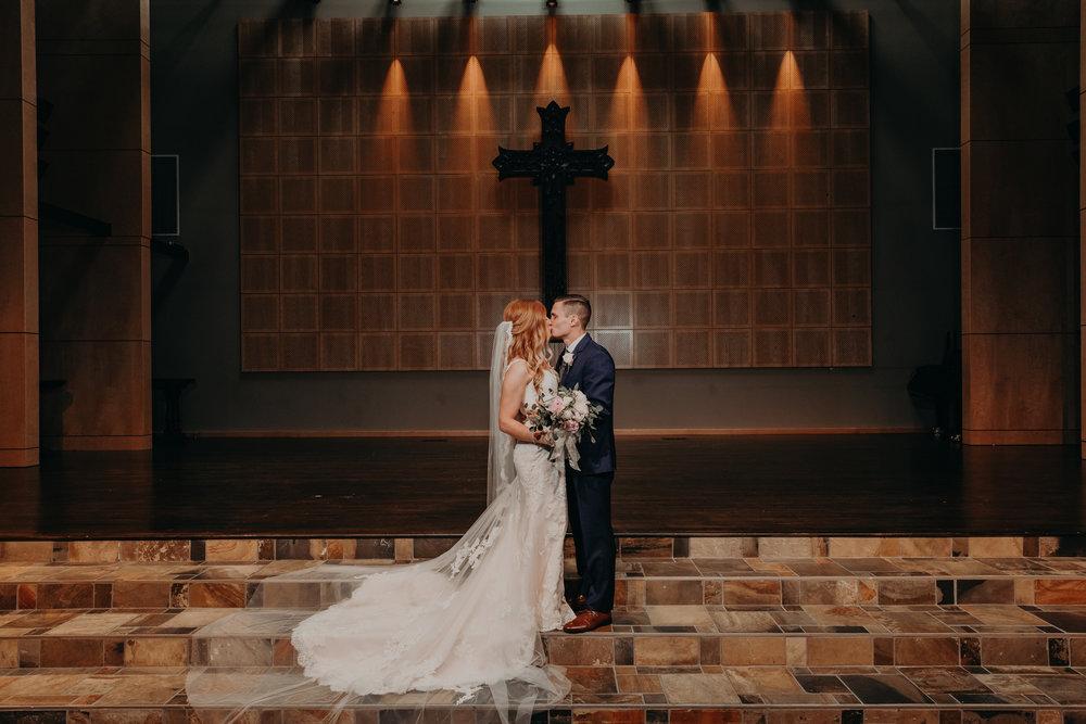 (0389) Lauren + Zack (Wedding).jpg