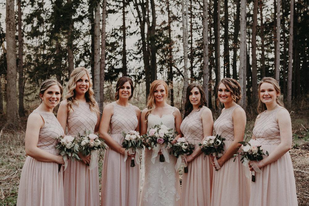 (0443) Lauren + Zack (Wedding).jpg