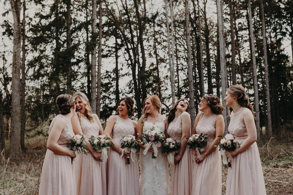(0447) Lauren + Zack (Wedding).jpg