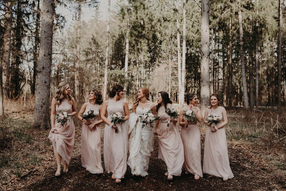 (0472) Lauren + Zack (Wedding).jpg