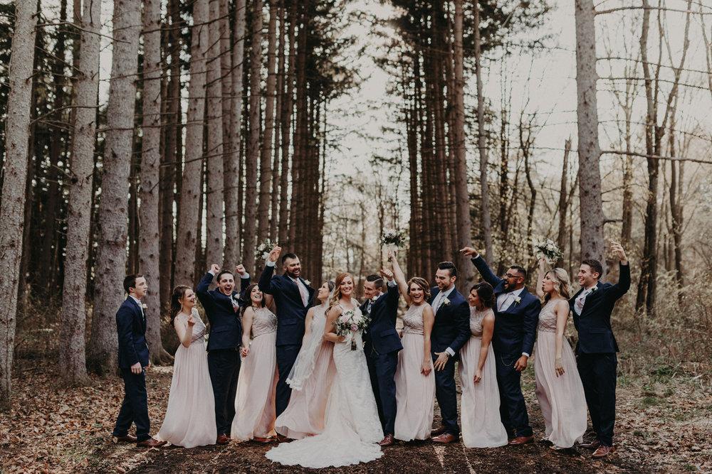 (0505) Lauren + Zack (Wedding).jpg
