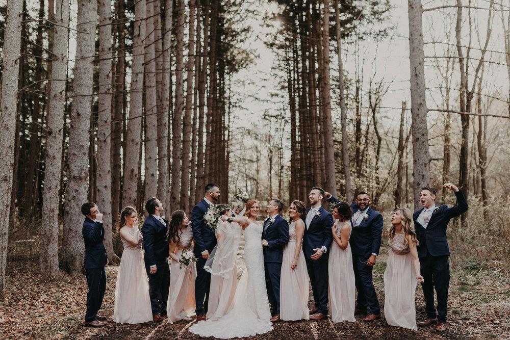 (0510) Lauren + Zack (Wedding).jpg