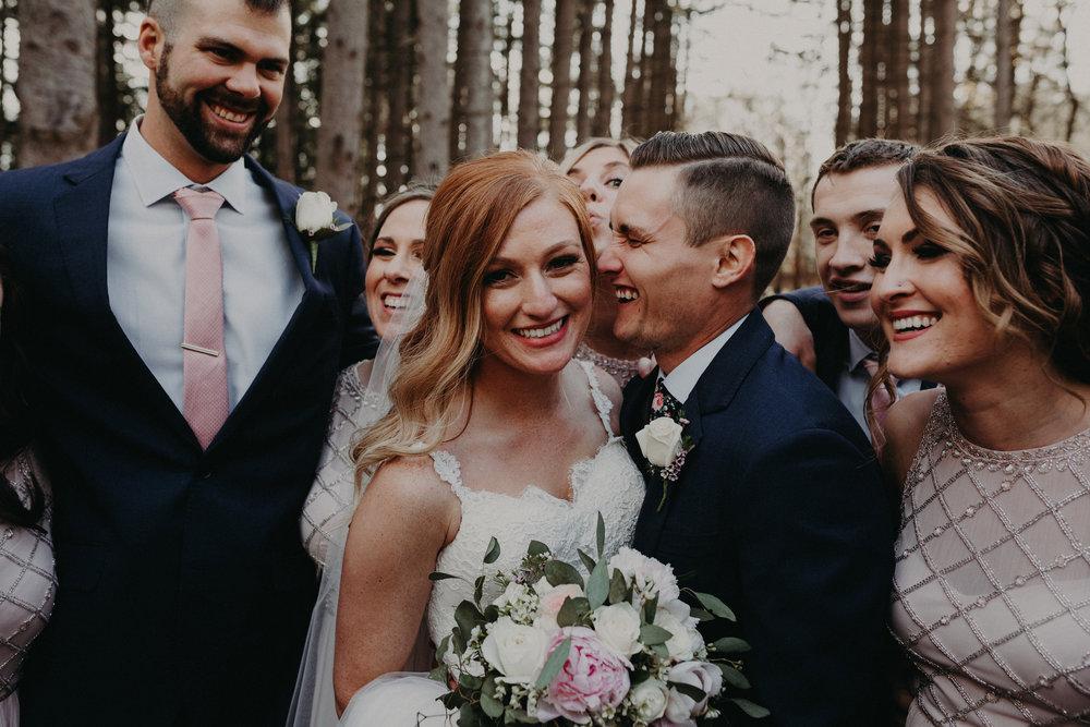 (0514) Lauren + Zack (Wedding).jpg