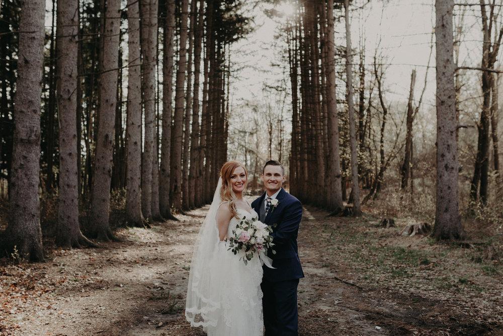 (0531) Lauren + Zack (Wedding).jpg