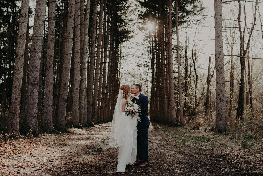 (0536) Lauren + Zack (Wedding).jpg