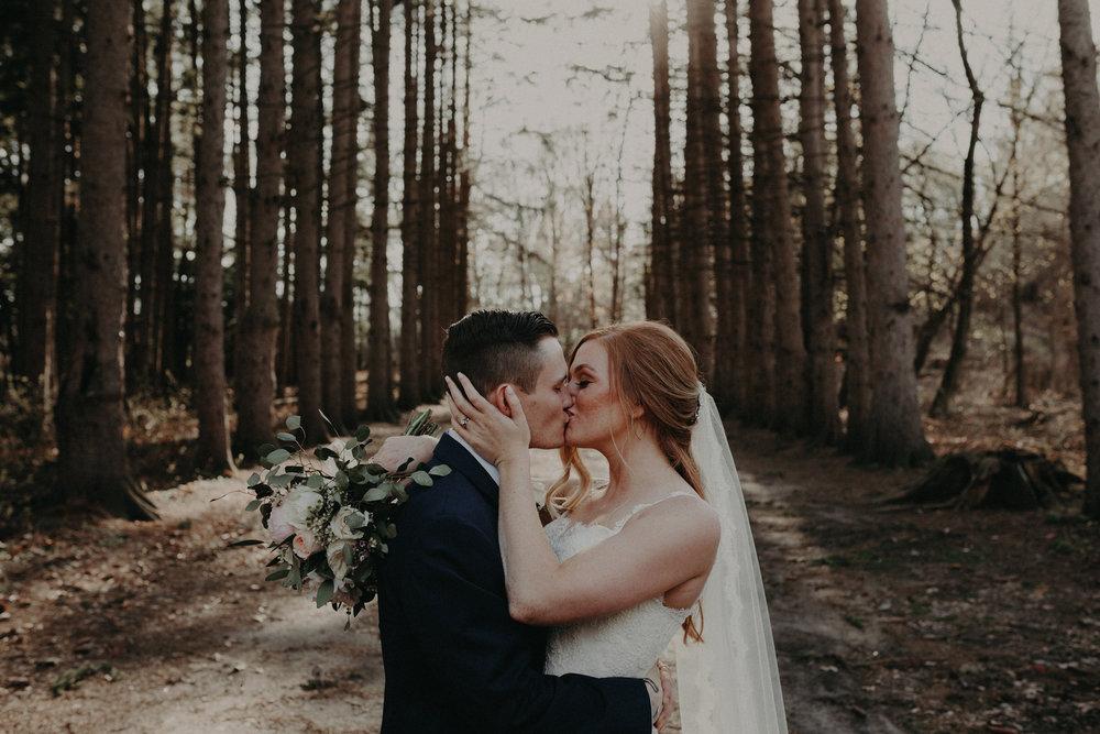 (0584) Lauren + Zack (Wedding).jpg