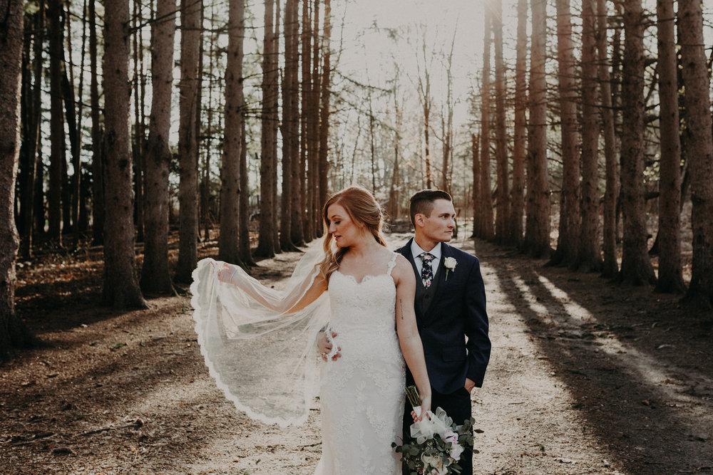 (0631) Lauren + Zack (Wedding).jpg