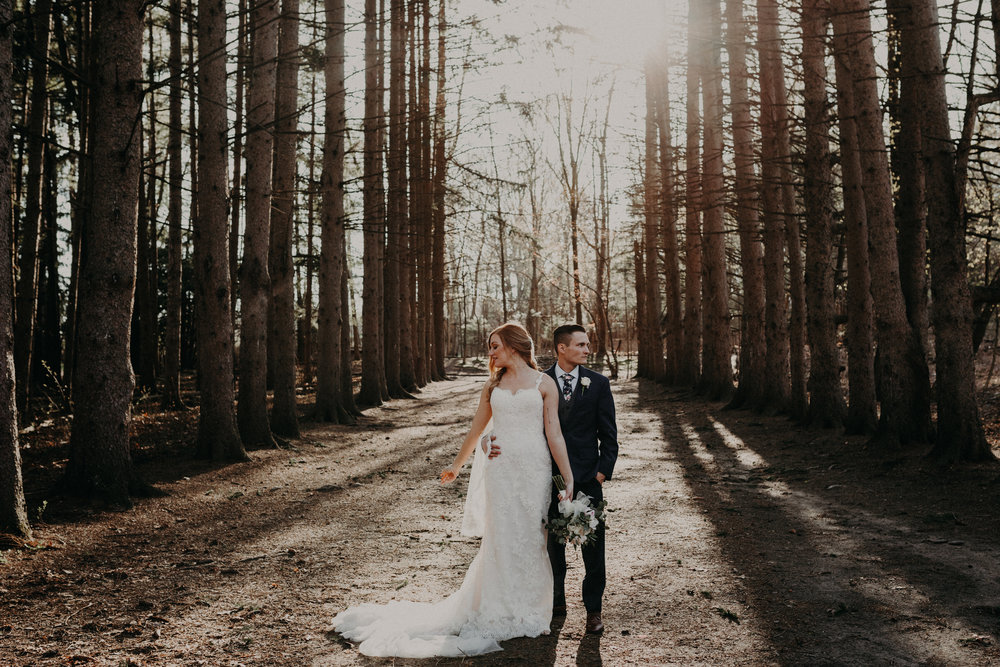 (0640) Lauren + Zack (Wedding).jpg