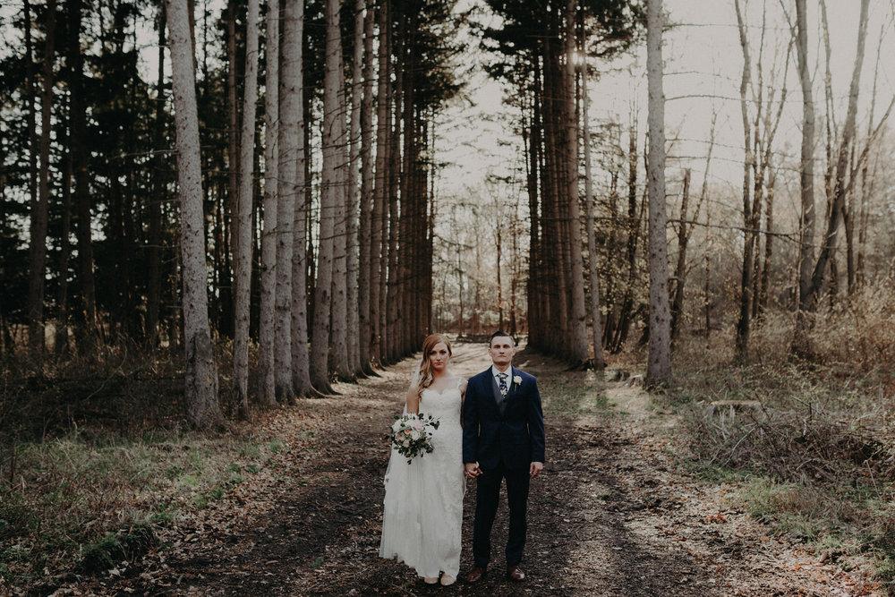 (0674) Lauren + Zack (Wedding).jpg