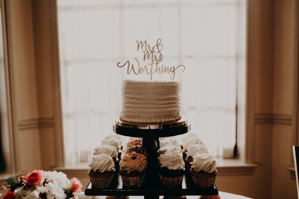(0692) Lauren + Zack (Wedding).jpg