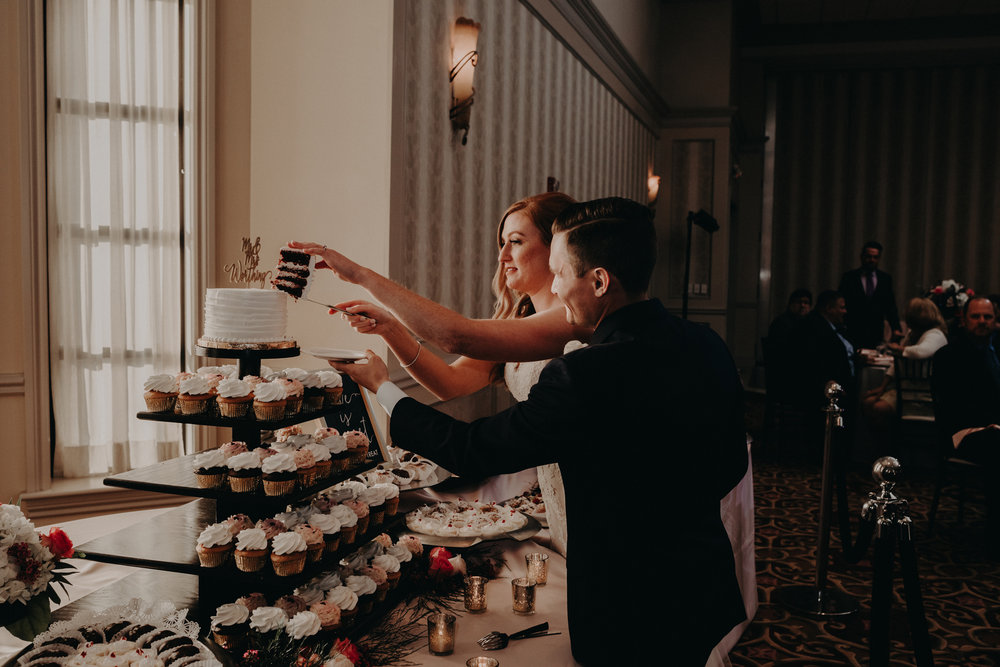 (0738) Lauren + Zack (Wedding).jpg