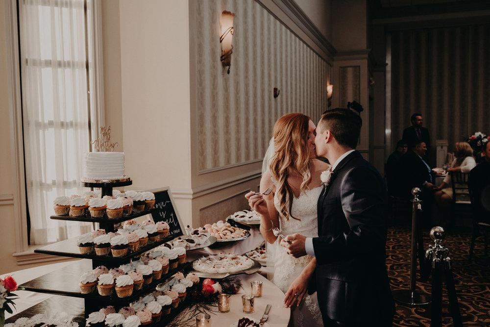 (0746) Lauren + Zack (Wedding).jpg