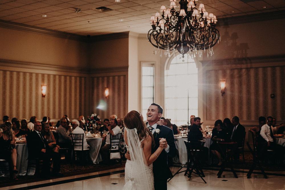 (0774) Lauren + Zack (Wedding).jpg